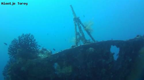 mansinum_cross_wreck_27may12.jpg