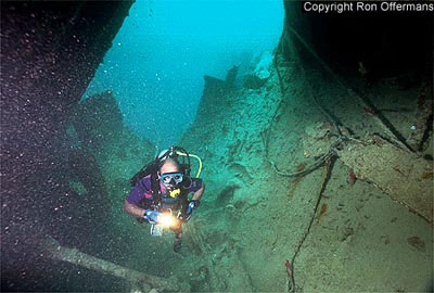 thistlegorm_wreck_diving.jpg