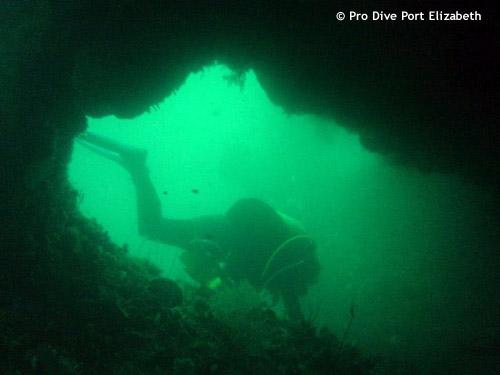 gunners_rock_swimmthrough.jpg