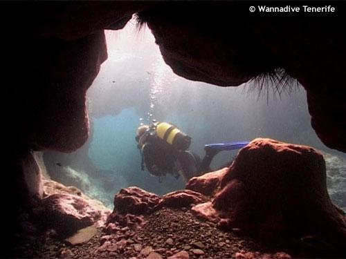 swimmthroughs_el_balito.jpg