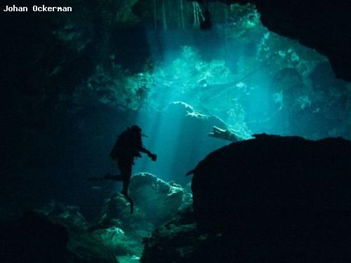grotta9.jpg