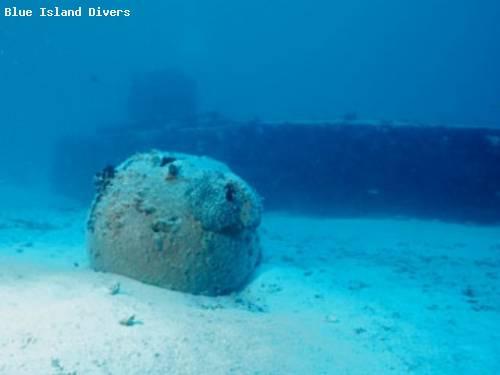 coral_balls.jpg