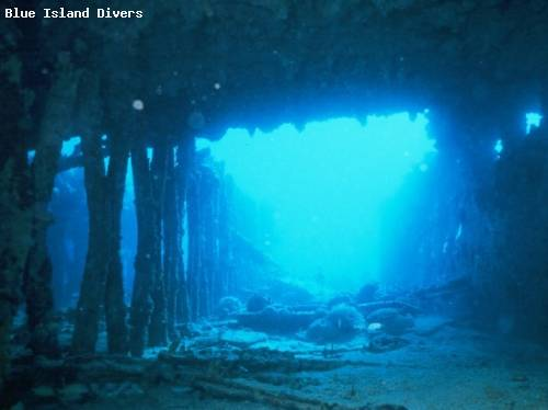 navy_barges_swimmthrough.jpg