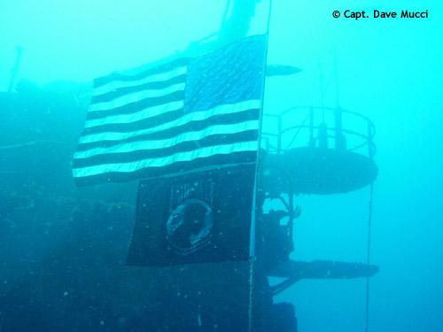 us_flag_memmory_uss_oriskany_soldiers.jpg