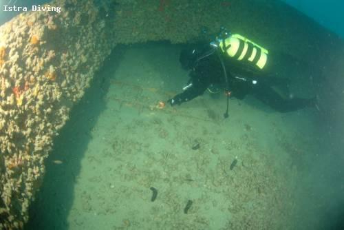 diving_indie_00008.jpg