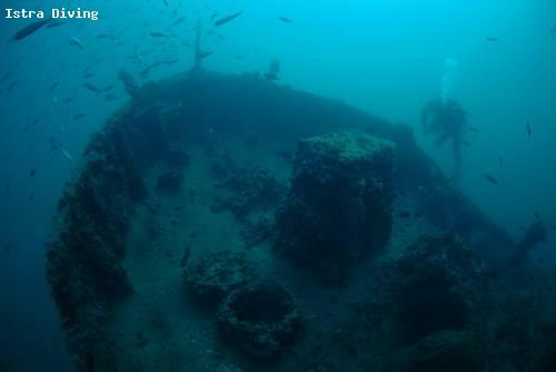 diving_indie_00010.jpg