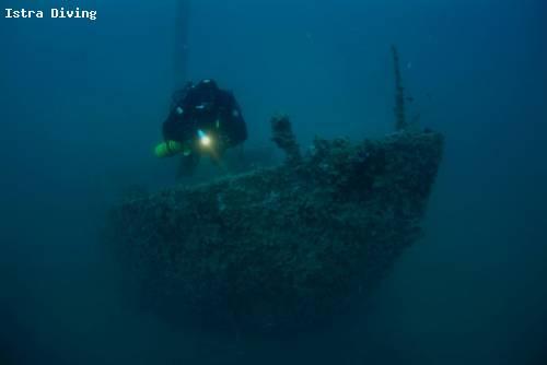 diving_indie_00013.jpg