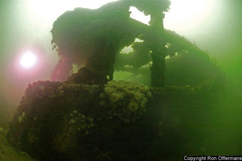 northsea_wreck_swift.jpg