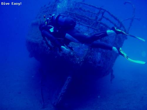 agni_wreck_from_front.jpg