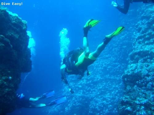 kolovri_cave_diving.jpg