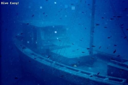 nissaki_wreck_diving_greece.jpg