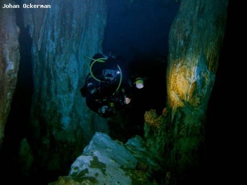 grotta5.jpg