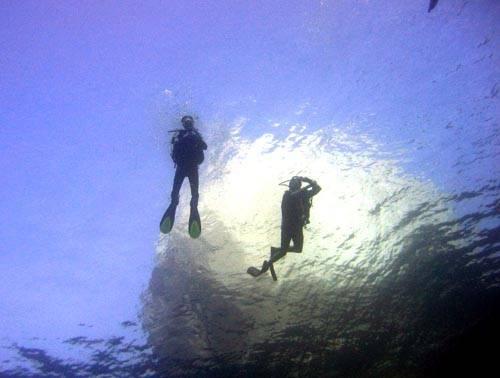 similan_diving2_11.jpg
