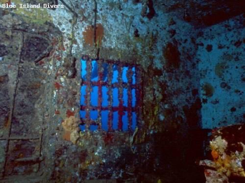 inside_wit_concrete_wreck.jpg