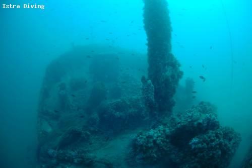 diving_indie_00009.jpg