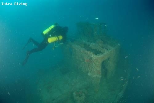 diving_indie_00014.jpg