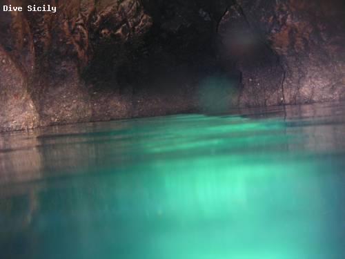 air_cave.jpg
