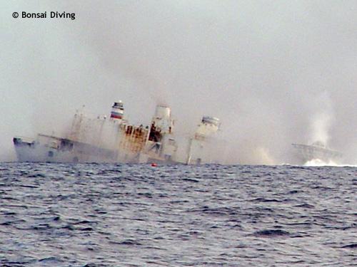 actual_sinking_s_vandenberg.jpg