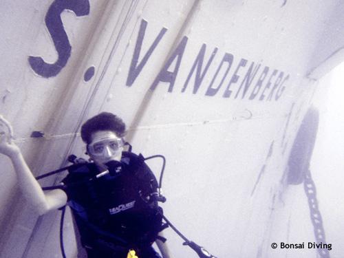 vandenberg_underwater_wreck.jpg
